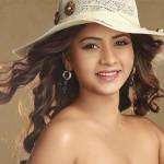 Actress-Suza-Kumar-Stills-18-150x150 Suza Kumar