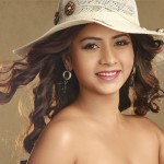 Actress-Suza-Kumar-Stills-19-150x150 Suza Kumar