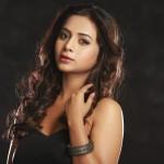 Actress-Suza-Kumar-Stills-2-150x150 Suza Kumar