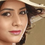 Actress-Suza-Kumar-Stills-20-150x150 Suza Kumar