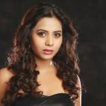 Actress-Suza-Kumar-Stills-211-150x150 Suza Kumar
