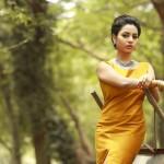 Actress-Suza-Kumar-Stills-3-150x150 Suza Kumar