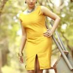 Actress-Suza-Kumar-Stills-4-150x150 Suza Kumar