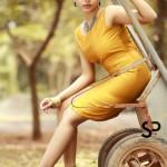Actress-Suza-Kumar-Stills-5-150x150 Suza Kumar