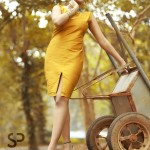 Actress-Suza-Kumar-Stills-6-150x150 Suza Kumar