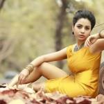 Actress-Suza-Kumar-Stills-7-150x150 Suza Kumar