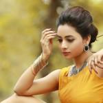 Actress-Suza-Kumar-Stills-8-150x150 Suza Kumar