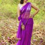 Actress-Suza-Kumar-Stills-9-150x150 Suza Kumar