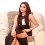 Aishwarya-Devan-Photoshoot-Images-1-150x150 Aishwarya Devan