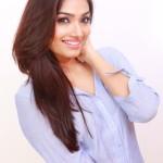 Aishwarya-Devan-Photoshoot-Images-3-150x150 Aishwarya Devan