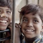 Kakka-Muttai-Stills-2-150x150 Kakka Muttai
