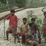 Kakka-Muttai-Stills-4-150x150 Kakka Muttai