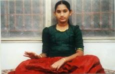 Lalithasudha Lalitha Sudha