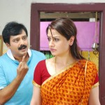 Palakad-Madhavan-Movie-New-Photos-1-150x150 Palakad Madhavan