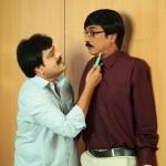 Palakad-Madhavan-Movie-New-Photos-111-150x150 Palakad Madhavan