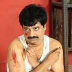 Palakad-Madhavan-Movie-New-Photos-12-150x150 Palakad Madhavan