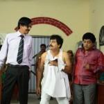 Palakad-Madhavan-Movie-New-Photos-13-150x150 Palakad Madhavan
