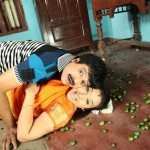 Palakad-Madhavan-Movie-New-Photos-14-150x150 Palakad Madhavan