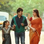 Palakad-Madhavan-Movie-New-Photos-16-150x150 Palakad Madhavan