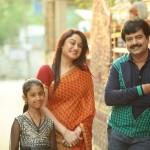 Palakad-Madhavan-Movie-New-Photos-17-150x150 Palakad Madhavan