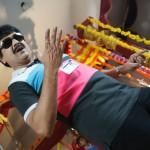 Palakad-Madhavan-Movie-New-Photos-19-150x150 Palakad Madhavan