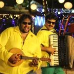 Palakad-Madhavan-Movie-New-Photos-2-150x150 Palakad Madhavan