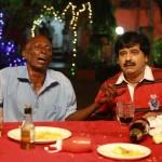 Palakad-Madhavan-Movie-New-Photos-20-150x150 Palakad Madhavan