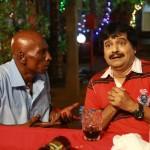 Palakad-Madhavan-Movie-New-Photos-211-150x150 Palakad Madhavan