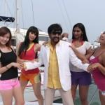 Palakad-Madhavan-Movie-New-Photos-22-150x150 Palakad Madhavan