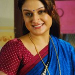 Palakad-Madhavan-Movie-New-Photos-23-150x150 Palakad Madhavan