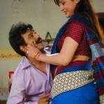 Palakad-Madhavan-Movie-New-Photos-24-150x150 Palakad Madhavan