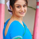 Palakad-Madhavan-Movie-New-Photos-25-150x150 Palakad Madhavan