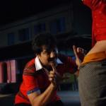 Palakad-Madhavan-Movie-New-Photos-26-150x150 Palakad Madhavan