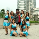 Palakad-Madhavan-Movie-New-Photos-4-150x150 Palakad Madhavan