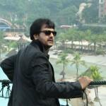 Palakad-Madhavan-Movie-New-Photos-5-150x150 Palakad Madhavan