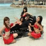 Palakad-Madhavan-Movie-New-Photos-6-150x150 Palakad Madhavan