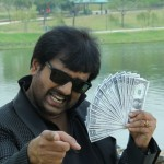 Palakad-Madhavan-Movie-New-Photos-7-150x150 Palakad Madhavan