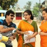 Palakad-Madhavan-Movie-New-Photos-9-150x150 Palakad Madhavan