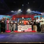 Papanasam-Audio-Launch-Stills-51-150x150 Papanasam Audio Launch