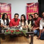 Papanasam-Audio-Launch-Stills-61-150x150 Papanasam Audio Launch