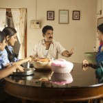Papanasam-Movie-Images-121-150x150 Papanasam