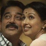 Papanasam-Movie-Stills-2-150x150 Papanasam