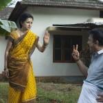 Papanasam-Movie-Stills-31-150x150 Papanasam