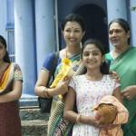 Papanasam-Movie-Stills-5-150x150 Papanasam