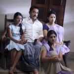 Papanasam-Movie-Stills-9-150x150 Papanasam