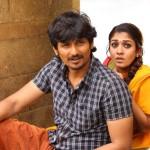 Thirunaal-Movie-Stills-1-150x150 Thirunaal