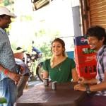 Thirunaal-Movie-Stills-3-150x150 Thirunaal