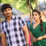 Thirunaal-Tamil-Movie-1-150x150 Thirunaal