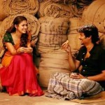 Thirunaal-Tamil-Movie-4-150x150 Thirunaal
