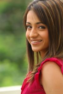 Trisha-Stills-02-201x300 Top Actress